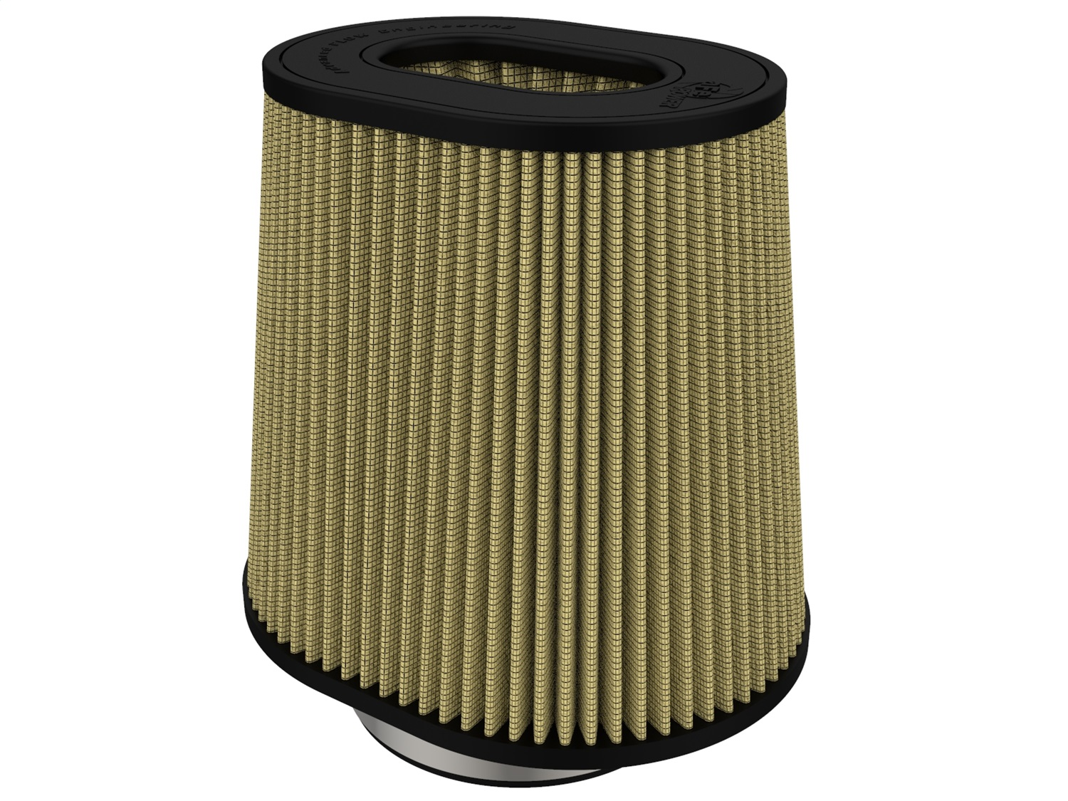 AFE Filters 72-91149 Magnum FORCE Pro-GUARD 7 Replacement Air Filter