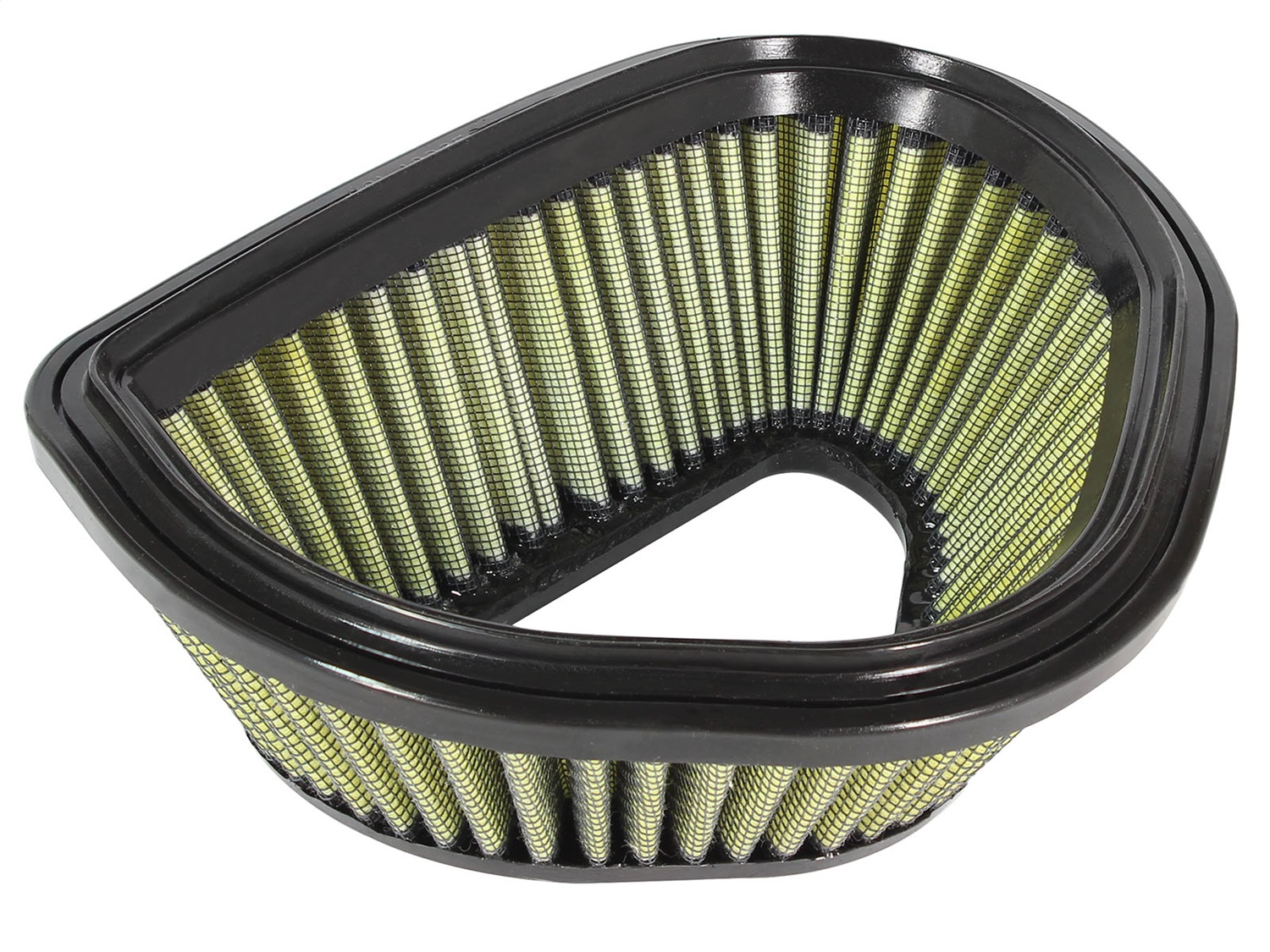 AFE Filters 87-10034 Aries Powersport Pro-GUARD 7 OE Replacement Air Filter