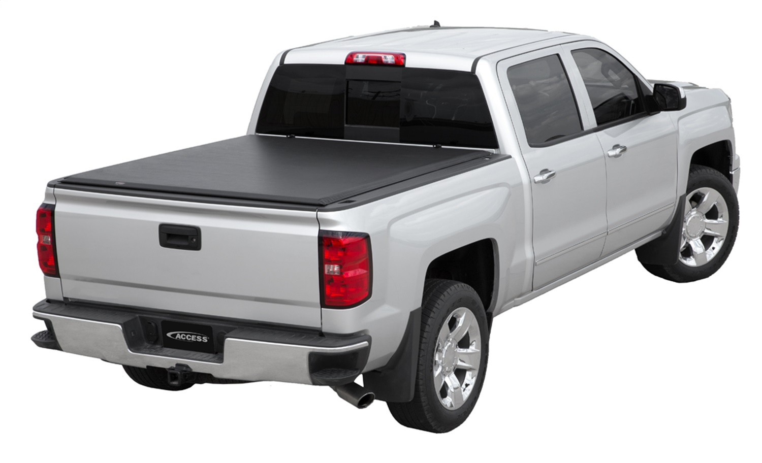Access Cover 42299 ACCESS LORADO Roll-Up Cover