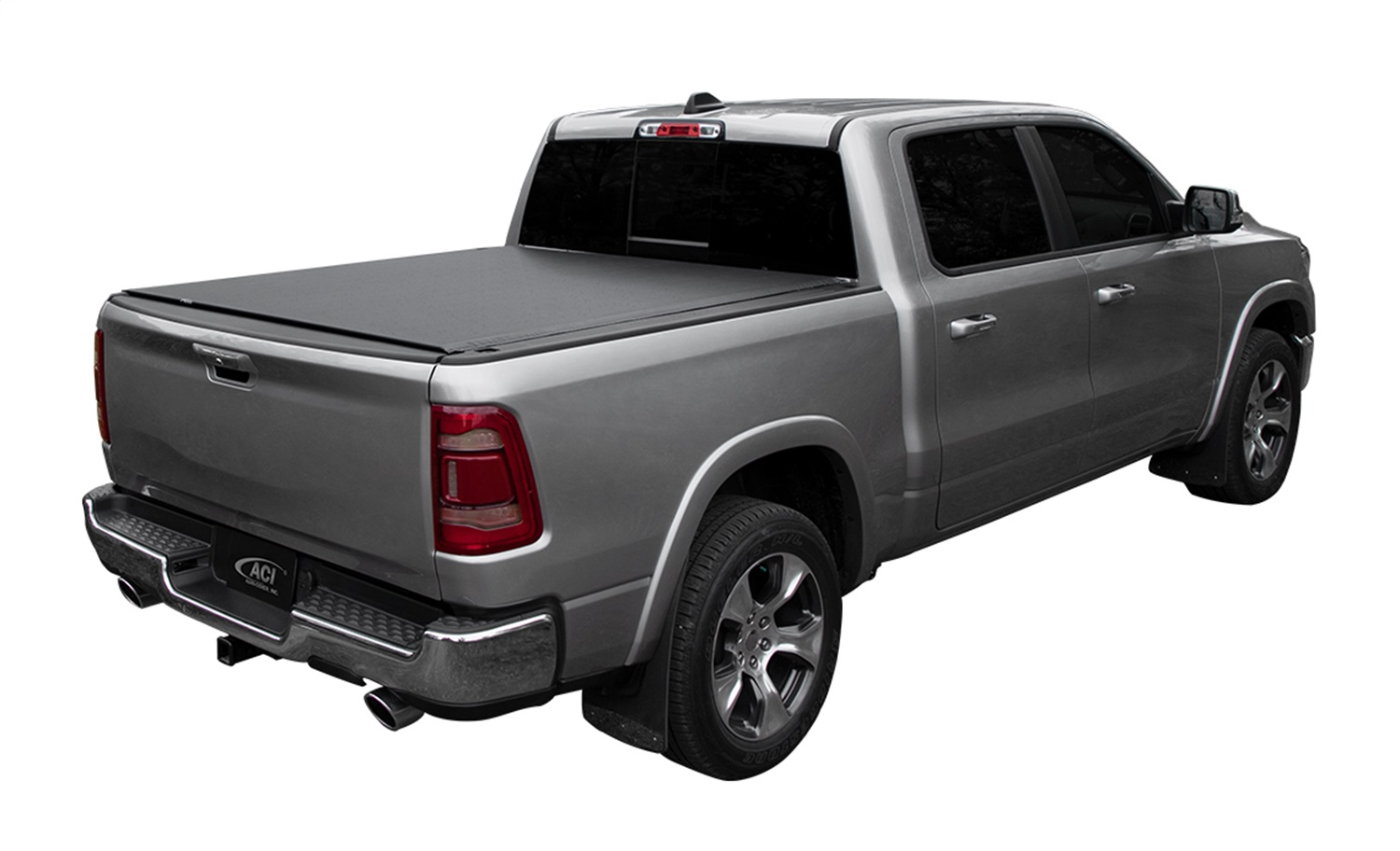 Access Cover 22040259 TONNOSPORT Roll-Up Cover Fits 19-20 2500 3500