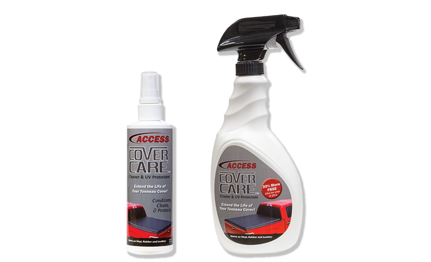 Access Cover 30919 ACCESS COVER CARE Cleaner