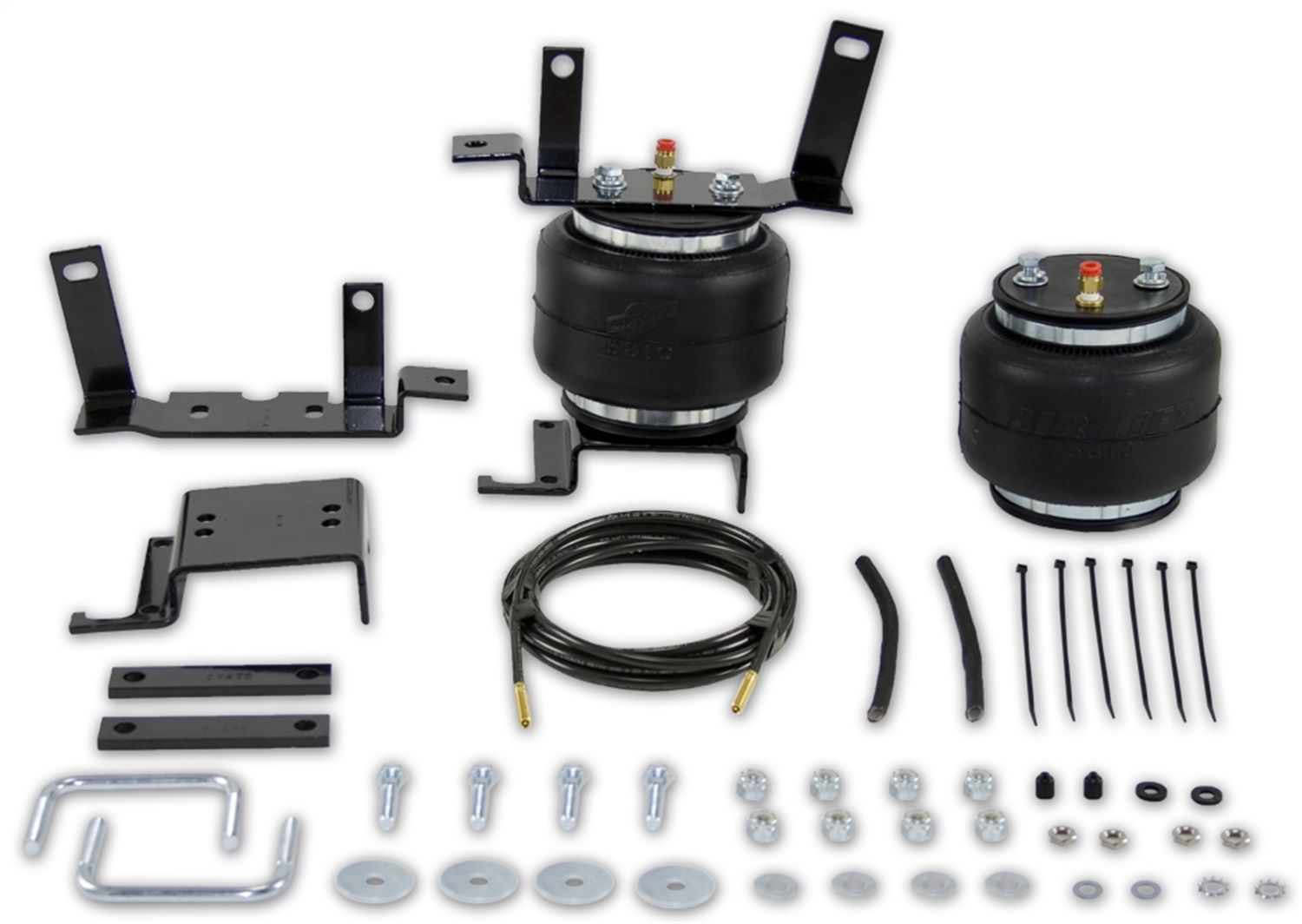 Air Lift 57154 LoadLifter 5000 Leveling Kit