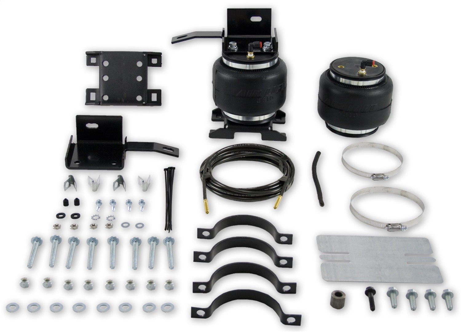 Air Lift 57205 LoadLifter 5000 Leveling Kit