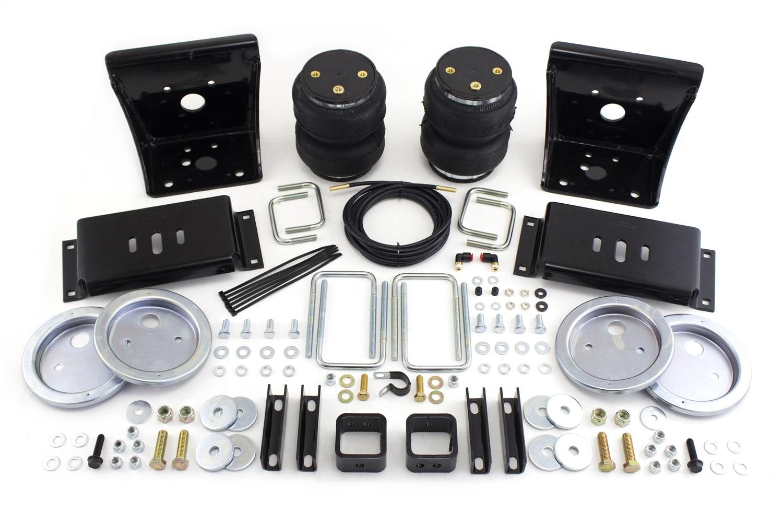 Air Lift 57212 LoadLifter 5000 Leveling Kit