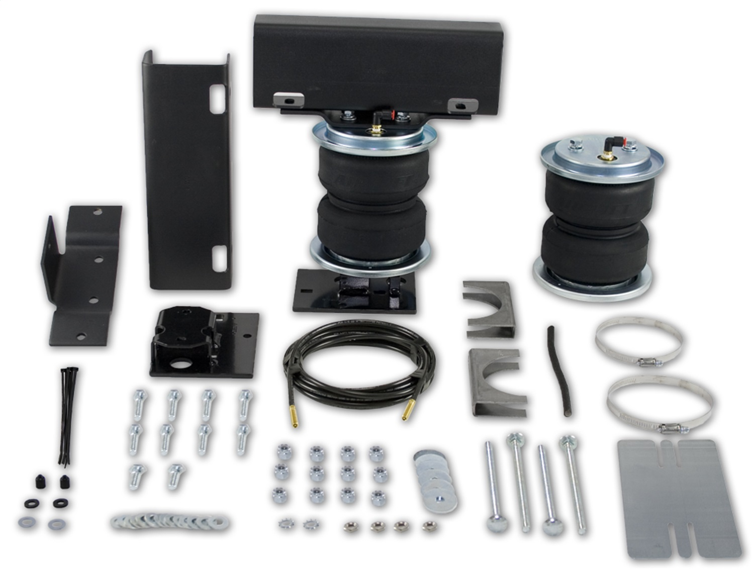 Air Lift 57216 LoadLifter 5000 Leveling Kit