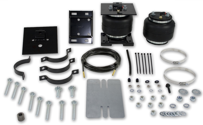 Air Lift 57245 LoadLifter 5000 Leveling Kit