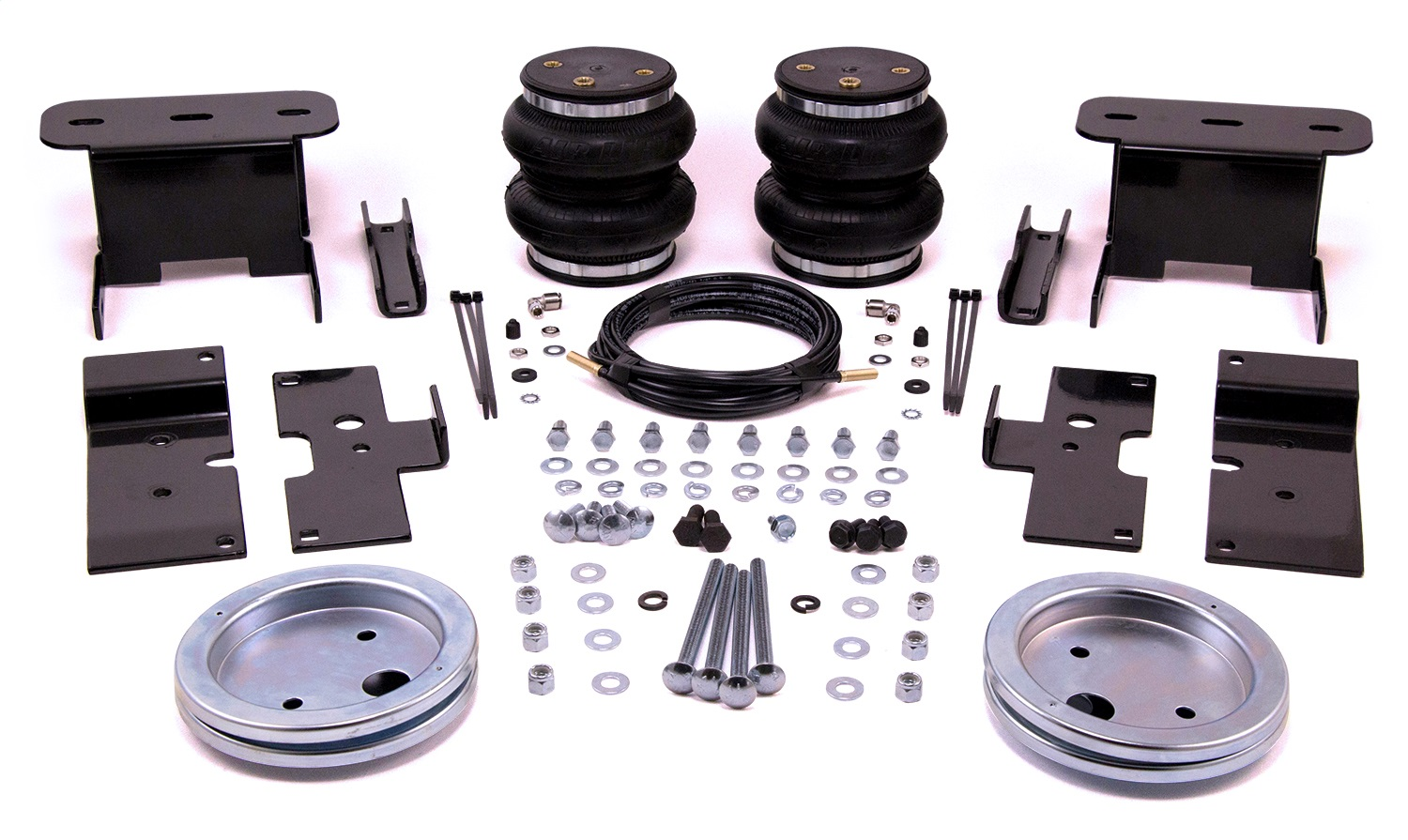 Air Lift 57268 LoadLifter 5000 Leveling Kit Fits 15-20 F-150