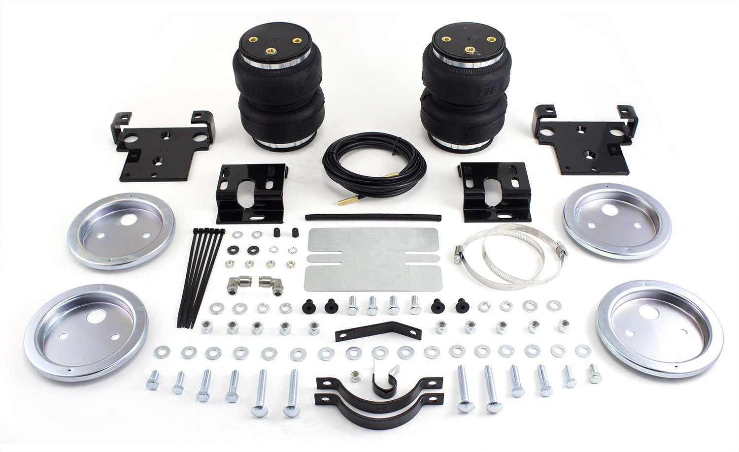 Air Lift 57275 LoadLifter 5000 Leveling Kit