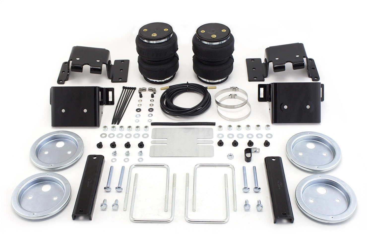 Air Lift 57338 LoadLifter 5000 Leveling Kit