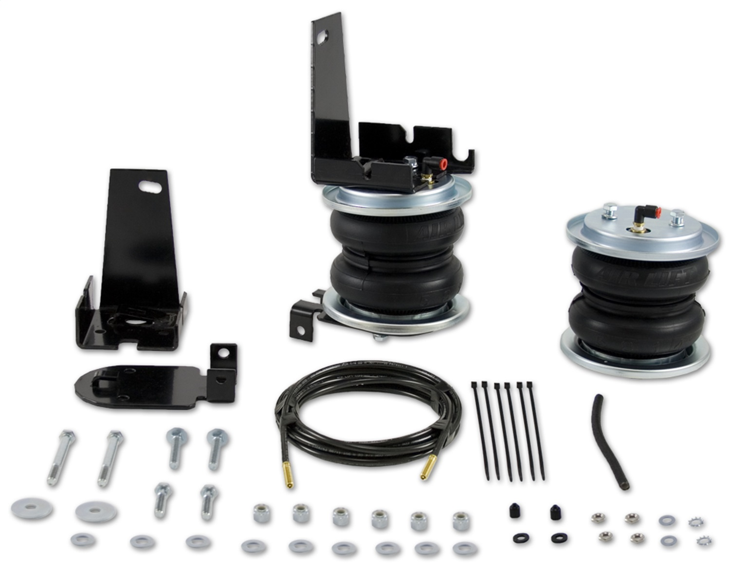 Air Lift 57340 LoadLifter 5000 Leveling Kit Fits 00-05 Excursion
