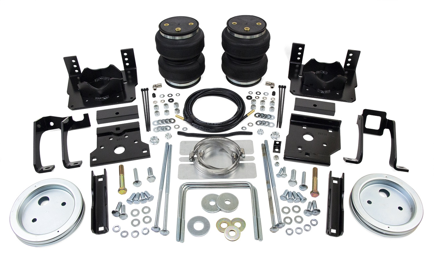 Air Lift 57395 LoadLifter 5000 Leveling Kit