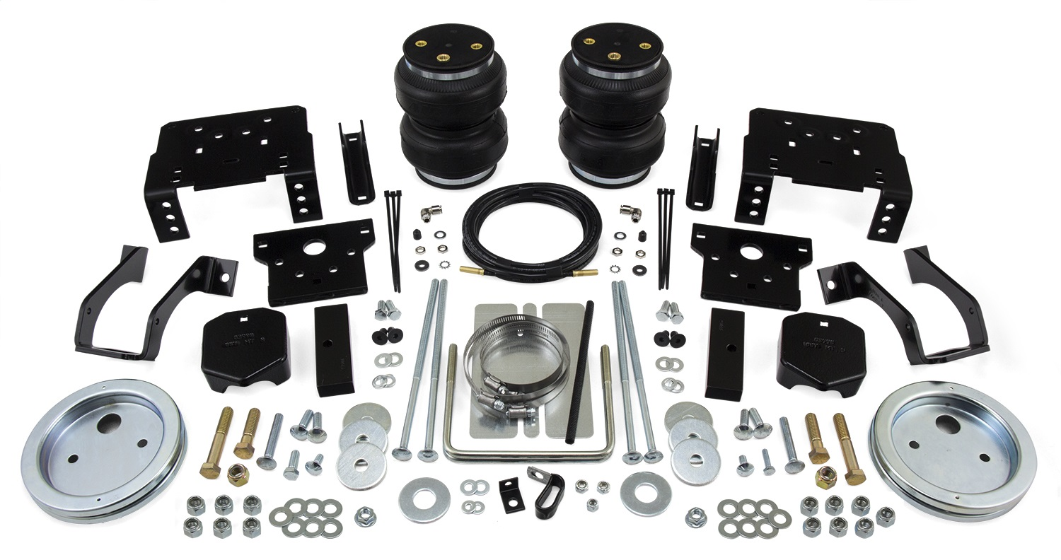 Air Lift 57398 LoadLifter 5000 Leveling Kit