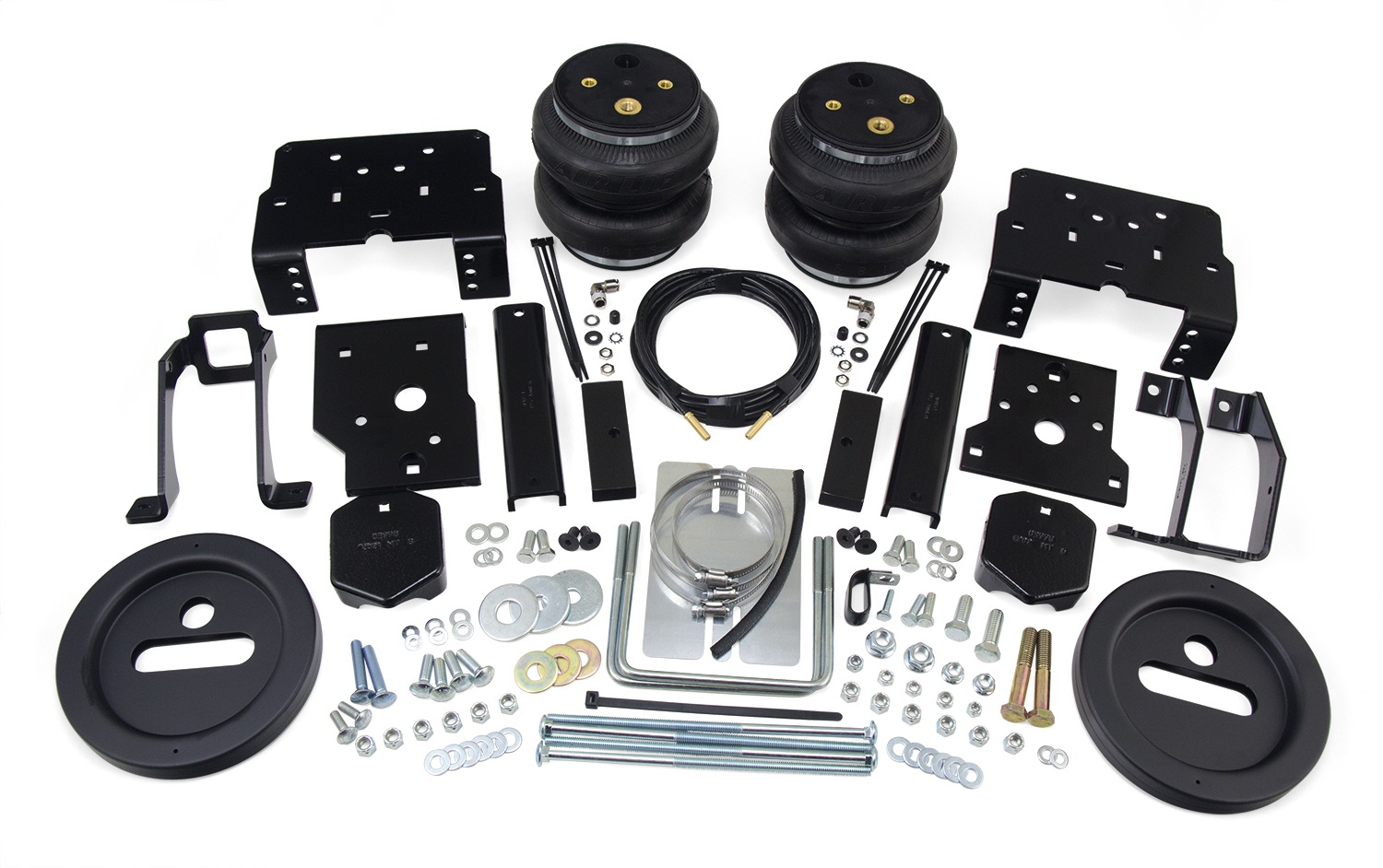 Air Lift 57596 LoadLifter 7500 XL Air Spring Kit