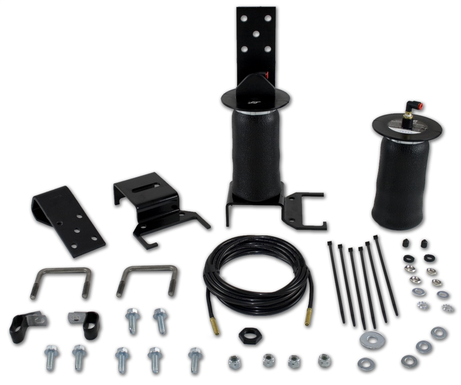 Air Lift 59562 Ride Control Kit Fits 05-15 Xterra