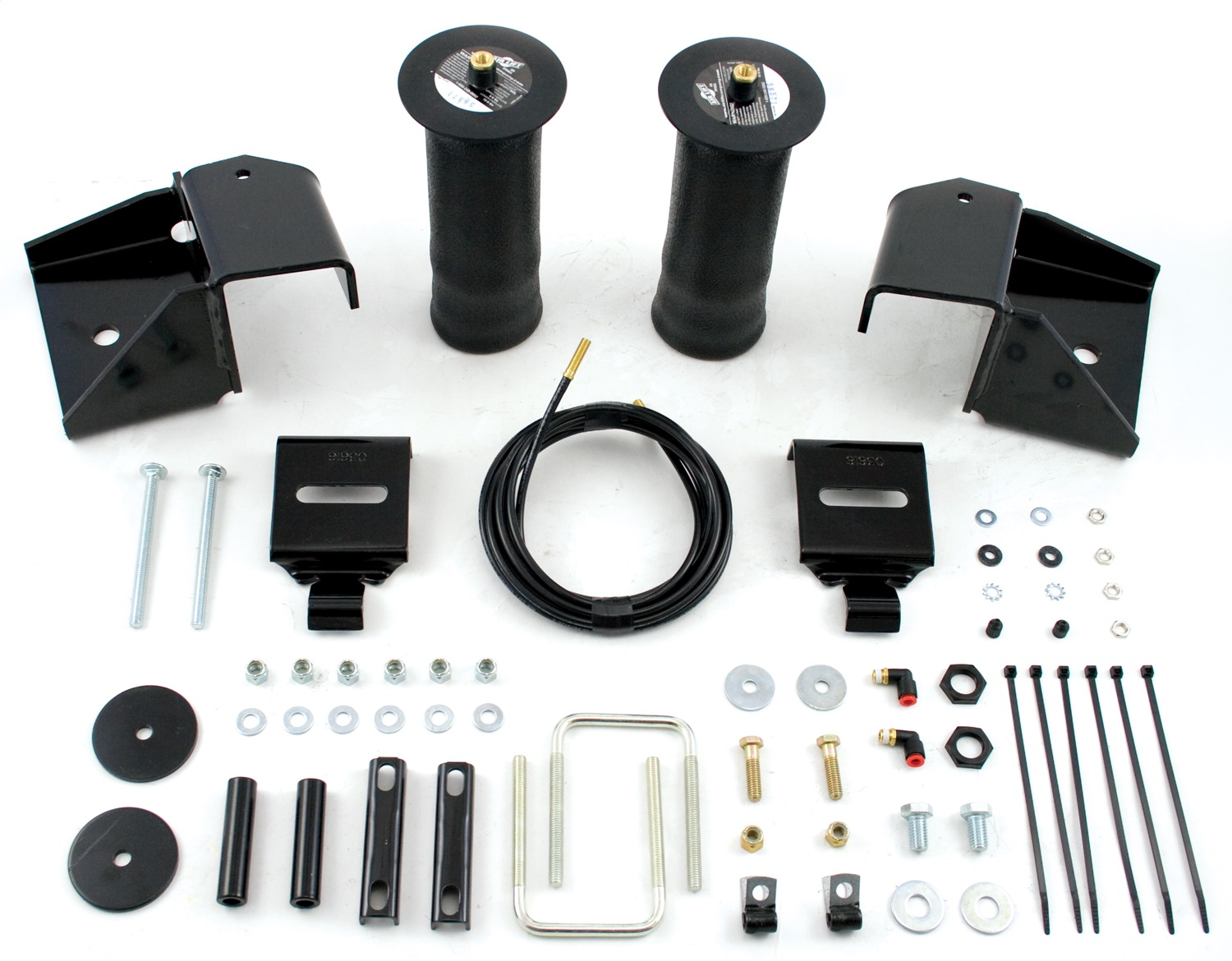 Air Lift 59567 Ride Control Kit