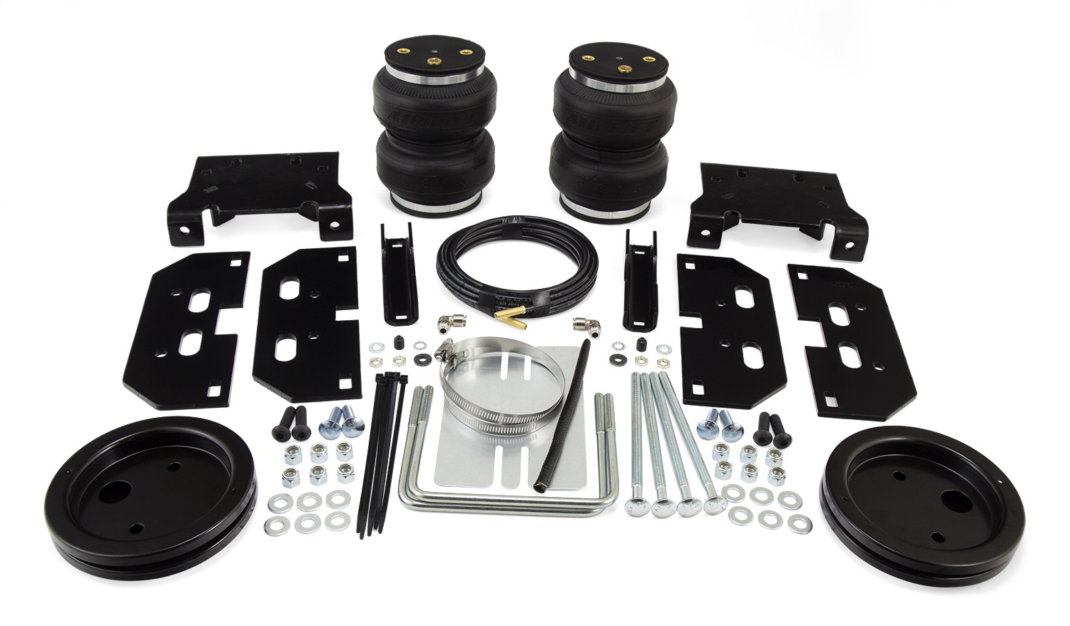 Air Lift 88295 LoadLifter 5000 Ultimate Air Spring Kit