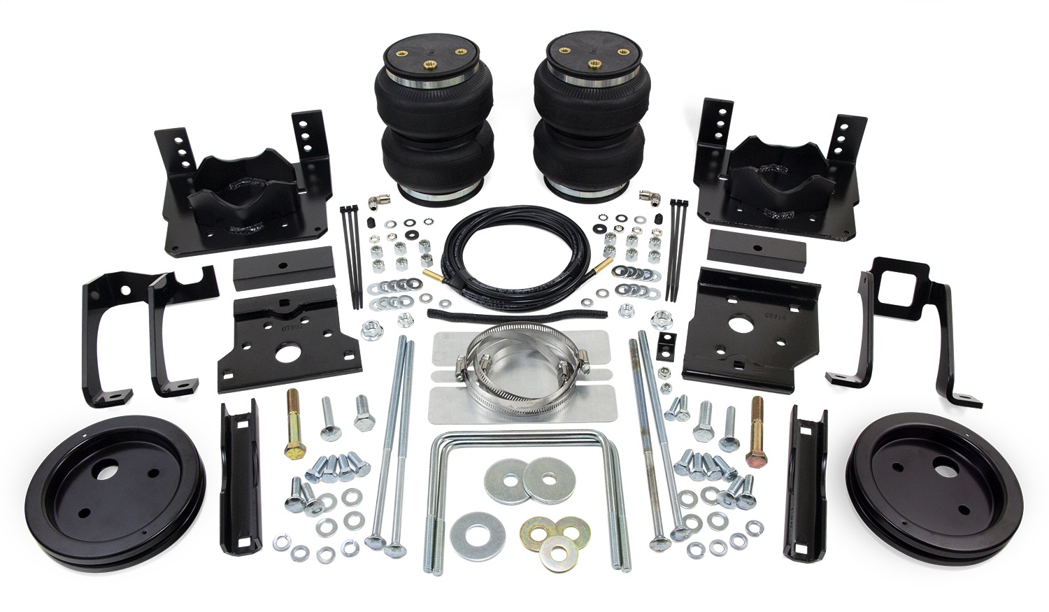 Air Lift 88395 LoadLifter 5000 Ultimate Air Spring Kit