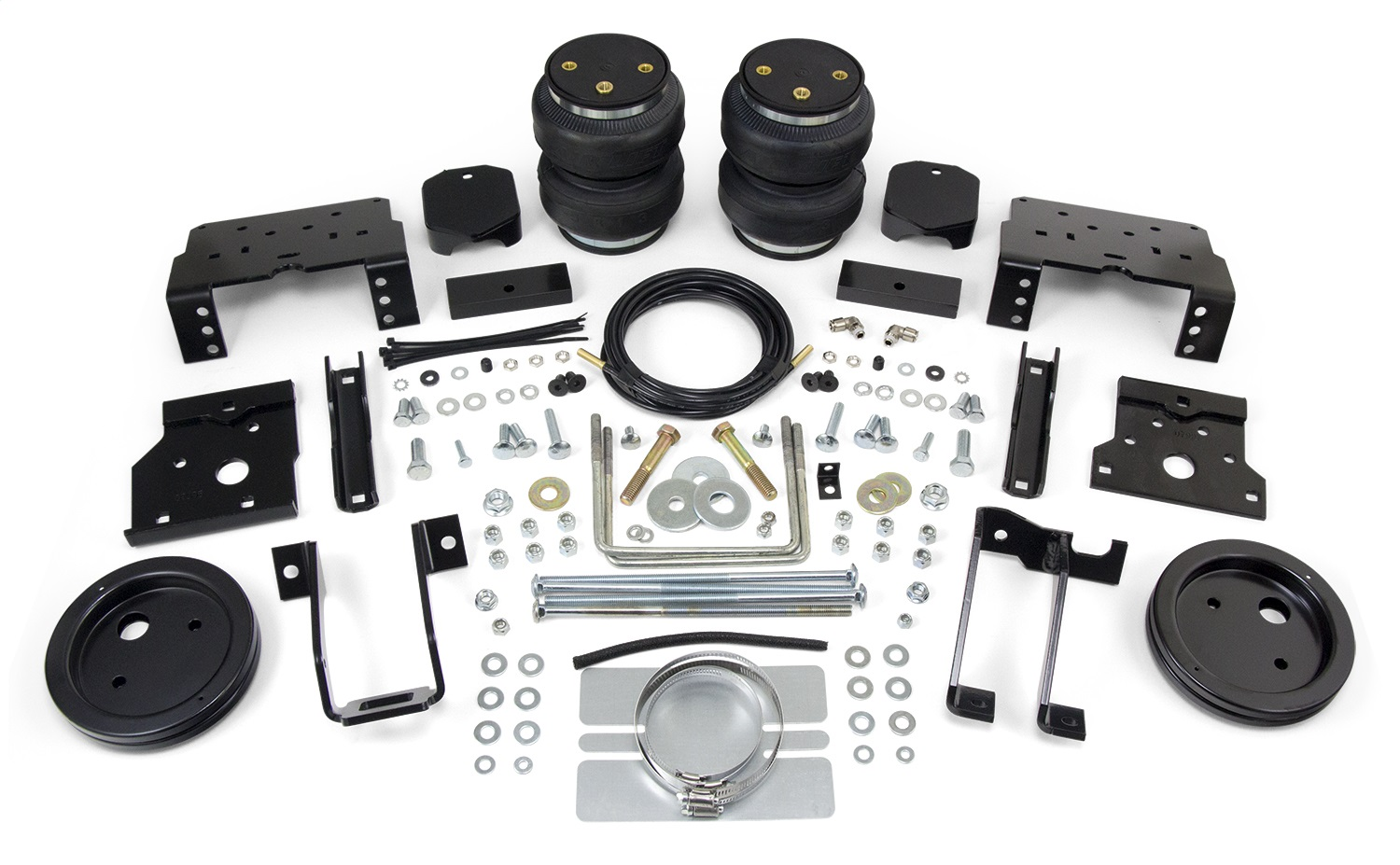 Air Lift 88396 LoadLifter 5000 Ultimate Air Spring Kit