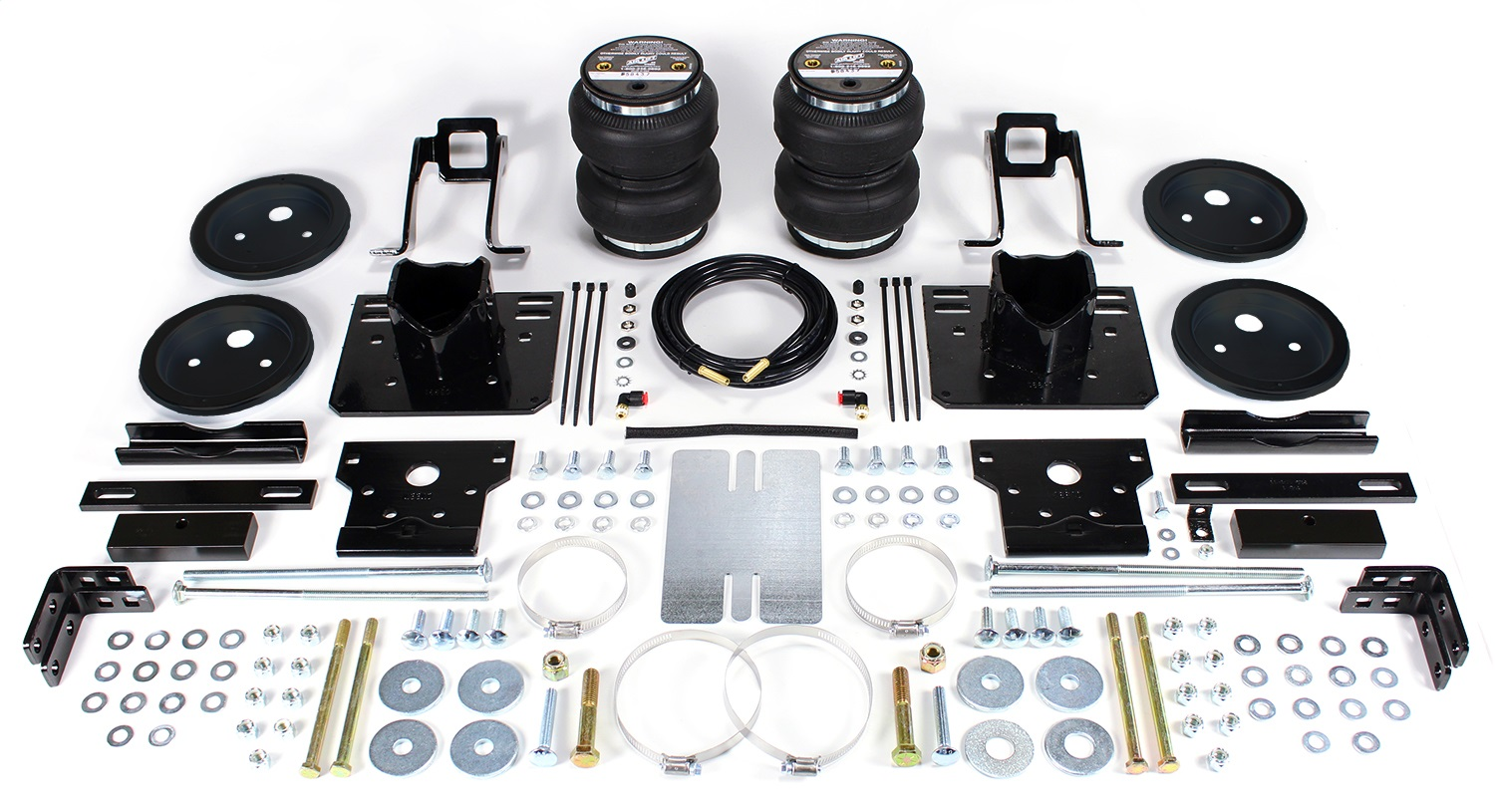 Air Lift 88397 LoadLifter 5000 Ultimate Air Spring Kit