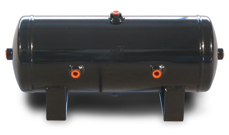 Air Lift Performance 10980 Air Tank