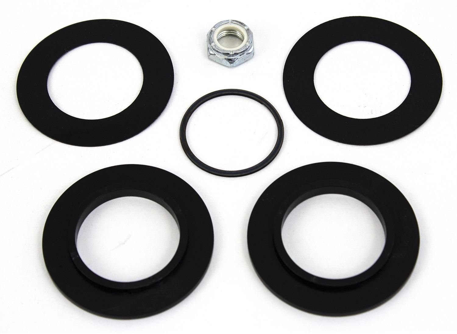 Air Lift Performance 50712 Strut Bearing Service Kit