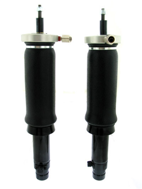Air Lift Performance 75440 SLAM Shock Absorber Kit