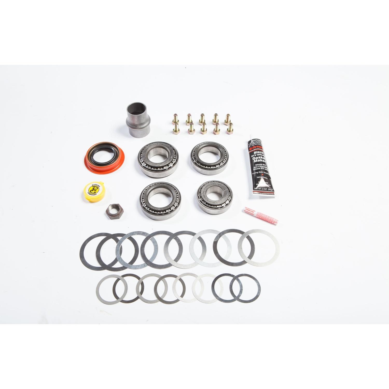 Precision Gear 352023A Master Overhaul Kit