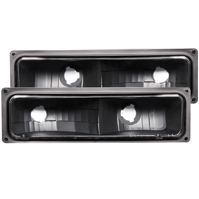 Anzo USA 511053 Parking Light Assembly