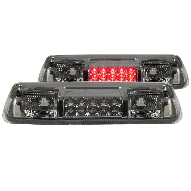 Anzo-USA-531017-Third-Brake-Light-Assembly-Fits-04-08-F-150