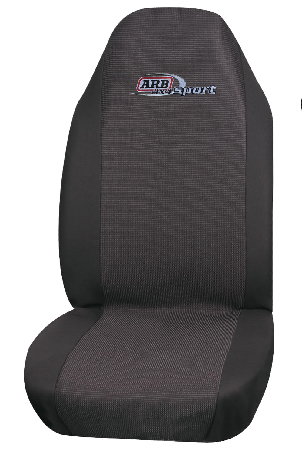 ARB 4x4 Accessories 08500020 Sport Seat Cover