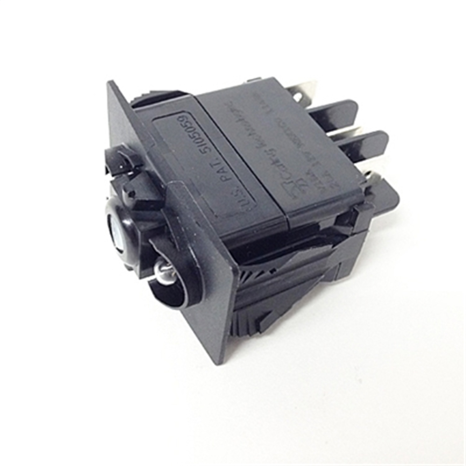 ARB 4x4 Accessories 180209SP Replacement Rocker Switch