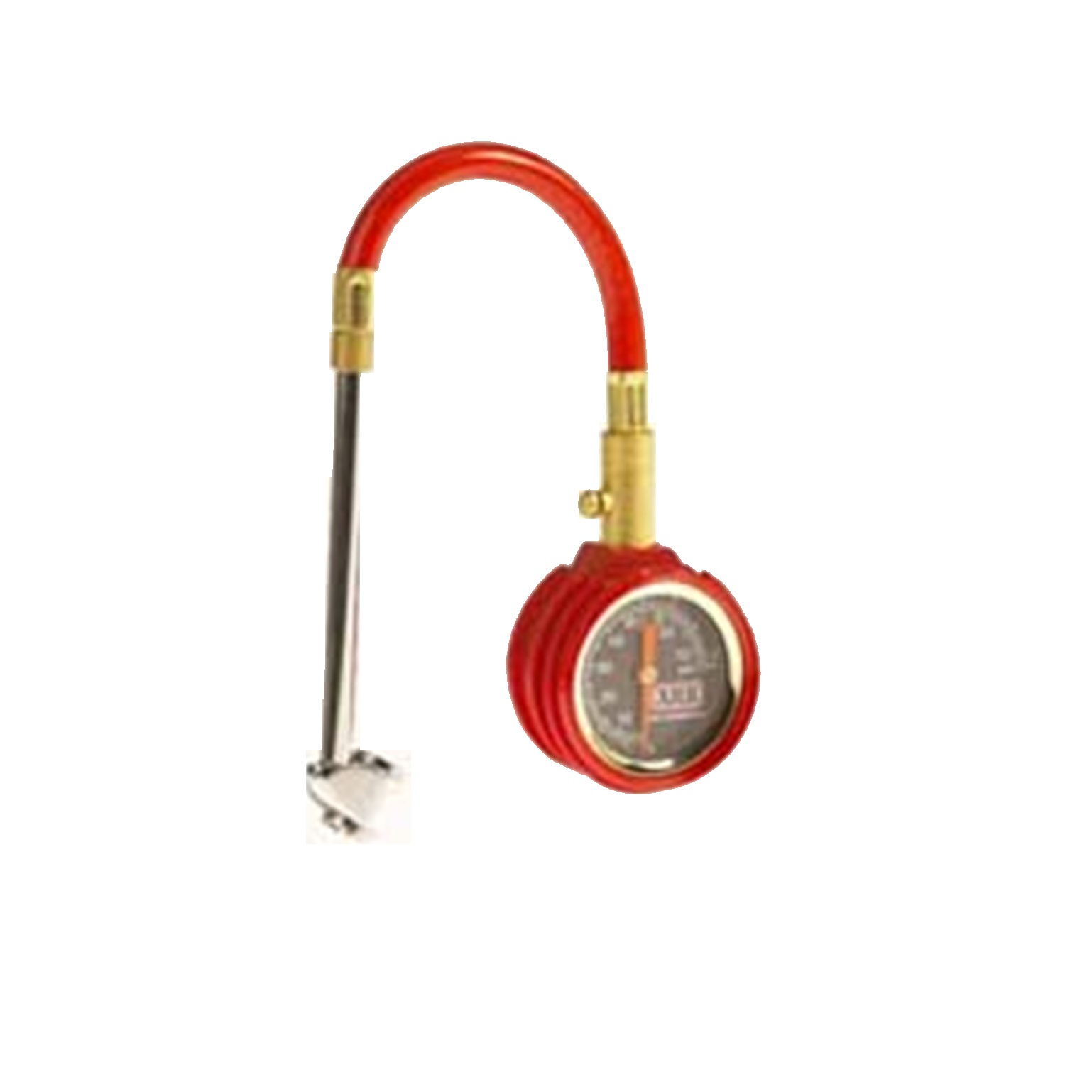ARB 4x4 Accessories ARB506 Dial Tire Gauge