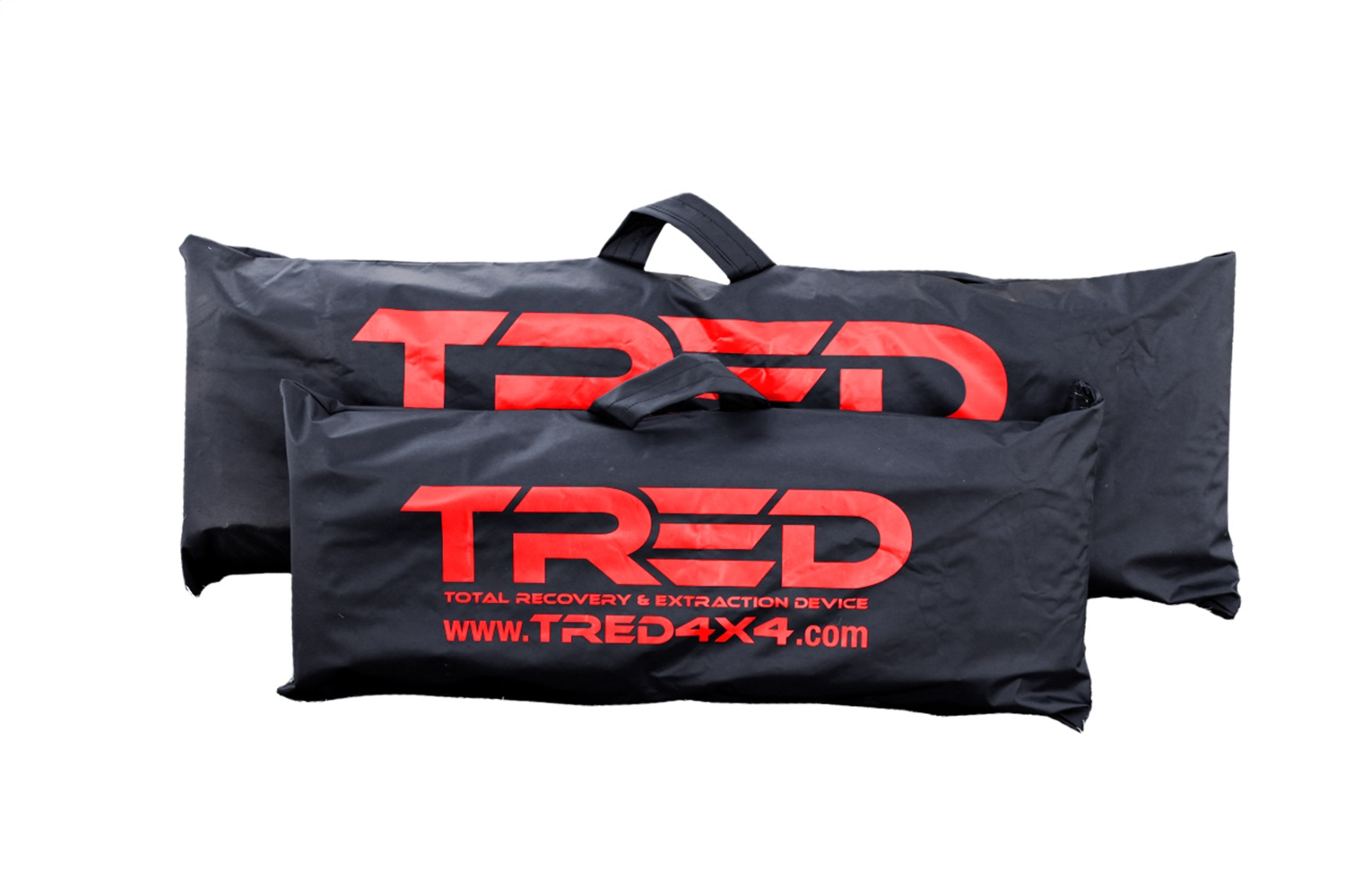 ARB 4x4 Accessories TB1100 Recovery Board Carrying Bag
