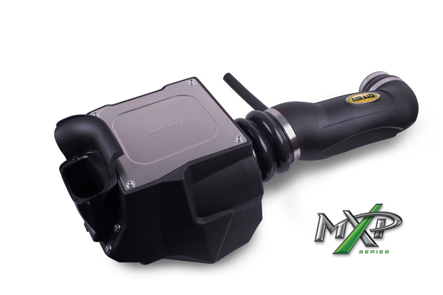Airaid 310132 AIRAID MXP Series Cold Air Intake System