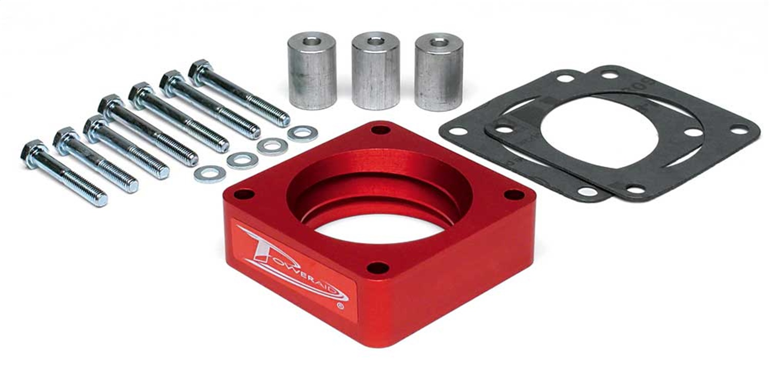 Airaid 310-510 PowerAidr Throttle Body Spacer