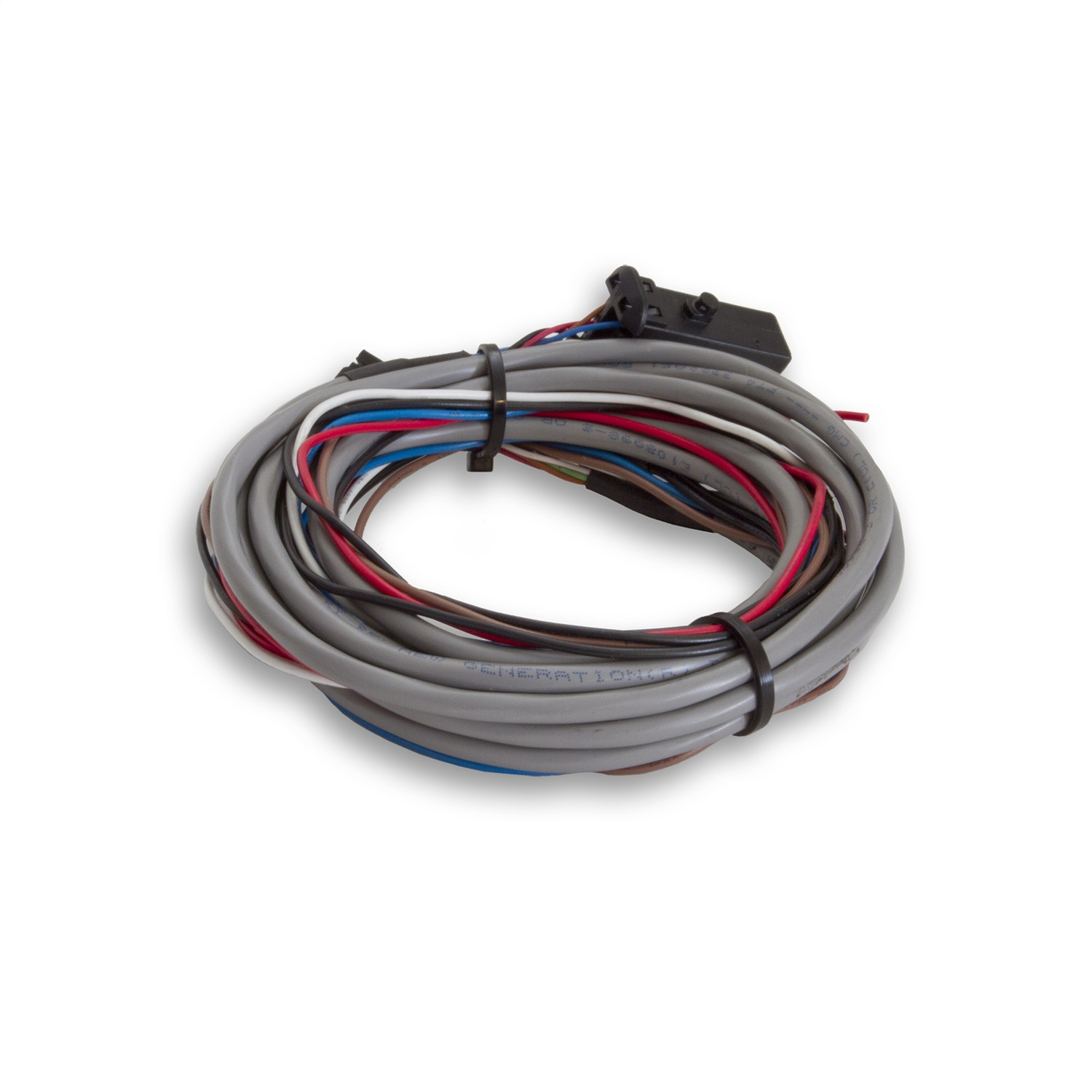 Autometer 5232 Wide Band Wire Harness Replacement Part