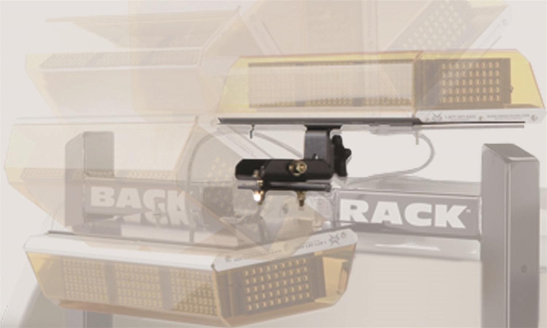 Backrack 91002RECF Utility Light Bracket