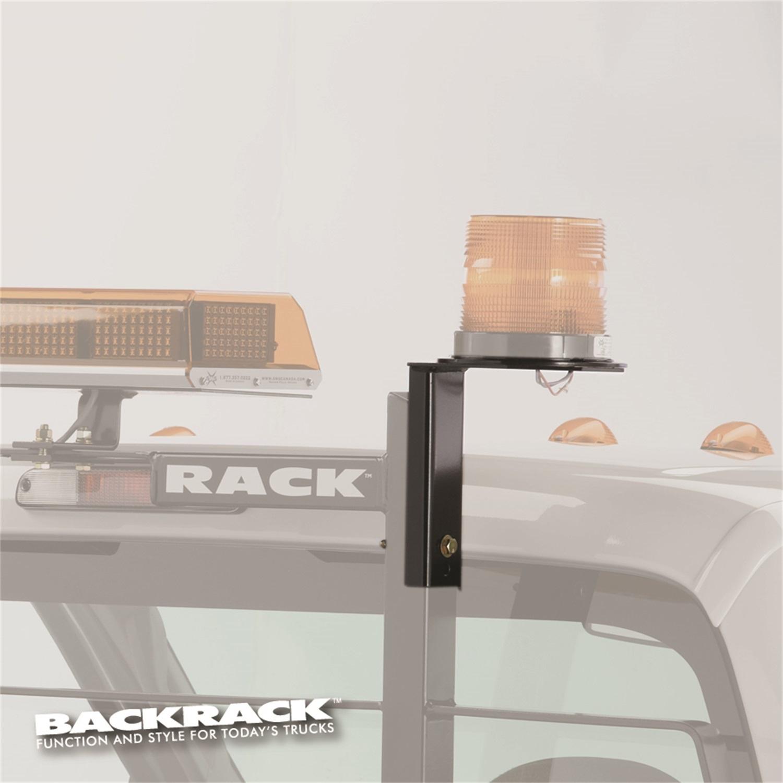 Backrack 81003 Utility Light Bracket