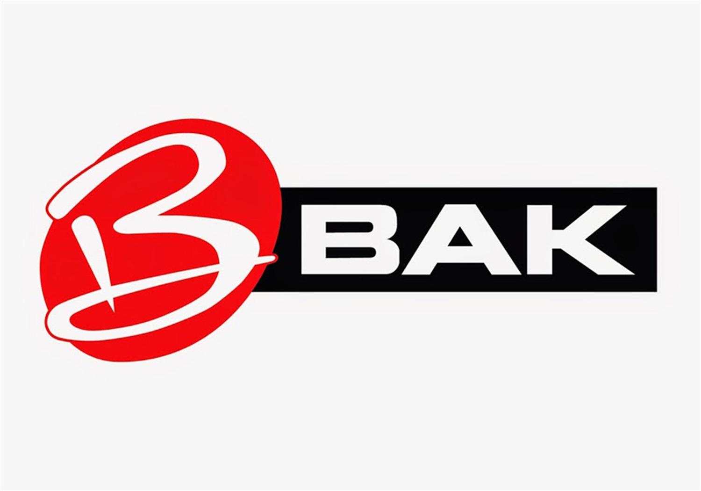 BAK Industries