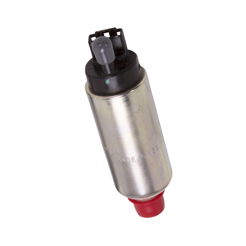 BBK Performance 1630 High Volume 255lph Fuel Pump 85-91 Camaro//Firebird TPI