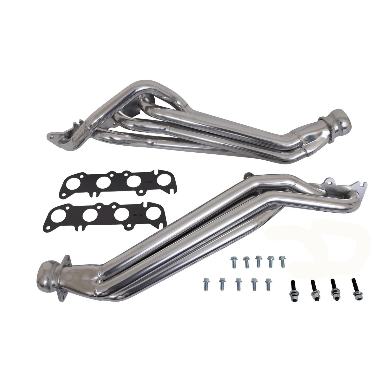 BBK Performance 1633 Long Tube Exhaust Header Fits 11-20 Mustang