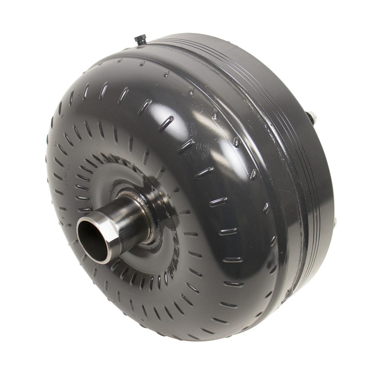BD Diesel 1030222 Torque Converter