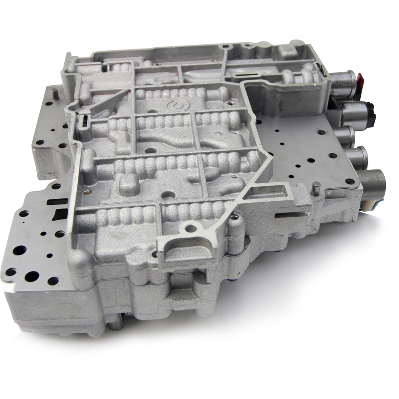 BD Diesel 1030472 Transmission Valve Body