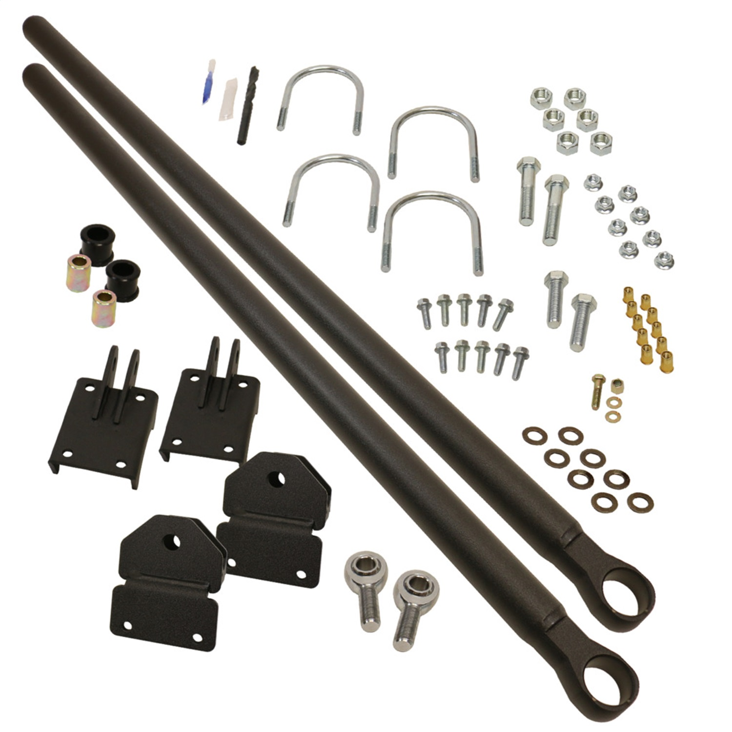 BD Diesel Performance 1032130 Track Bar Kit