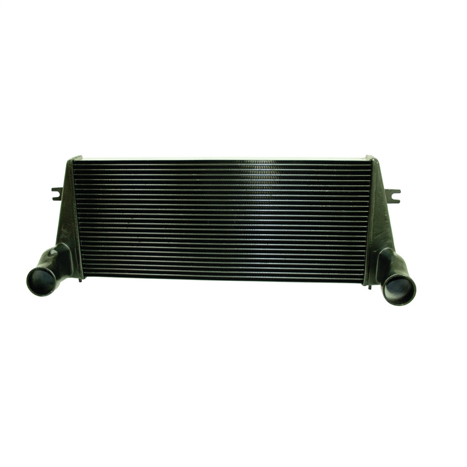 BD Diesel 1042520 Xtruded Charge-Air-Cooler Intercooler Fits Ram 2500 Ram 3500