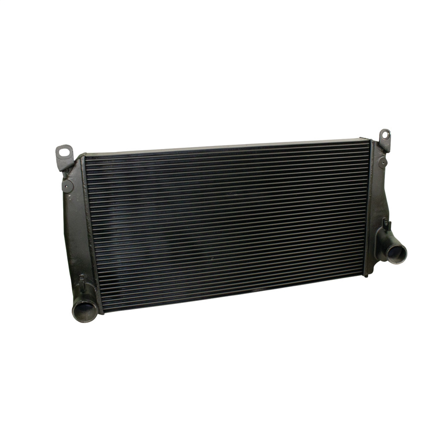 BD Diesel 1042600 Xtruded Charge-Air-Cooler Intercooler