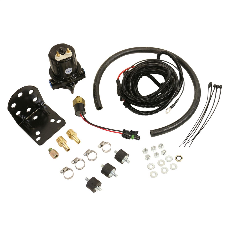 New Bd Diesel Lift Pump Kit 98 07 Ram 2500 Pickup 3500 Dodge Wiring Harness Fuel Qh