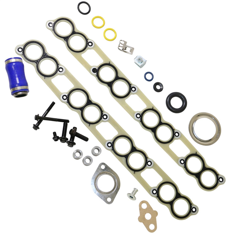 aFe 46-90075 BladeRunner EGR Cooler Gasket Kit
