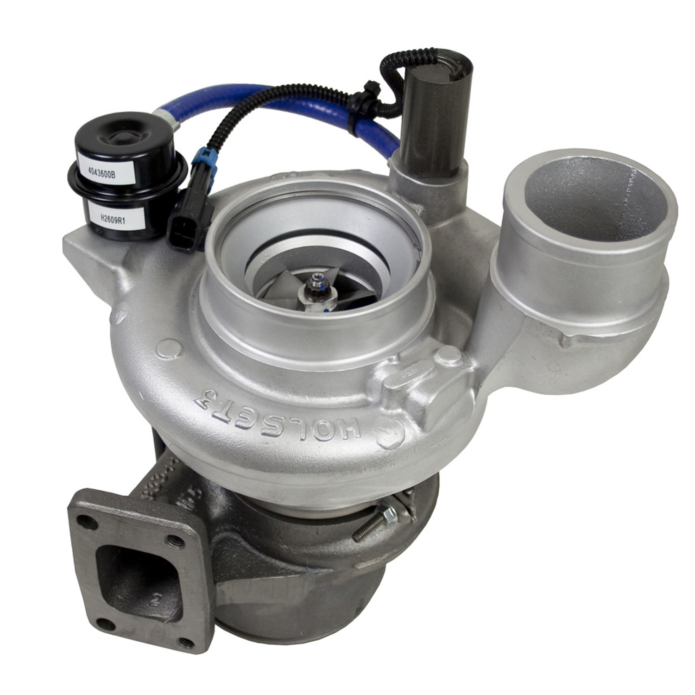 BD Diesel 4043600-B Exchange Turbo Fits 04-07 Ram 2500 Ram 3500