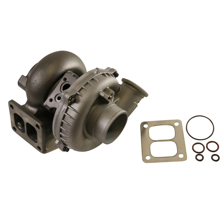 BD Diesel 468485-9004-B Exchange Turbo